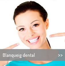 Alimentos que manchan el esmalte dental 1