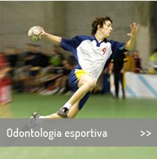L'impacte de la salut oral en els esportistes 3