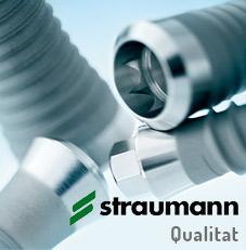 qualitat straumann