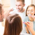 Prevenció i higiene dental