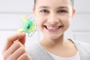 aparato-de-expansion-ortodoncia-infantil-removible-2