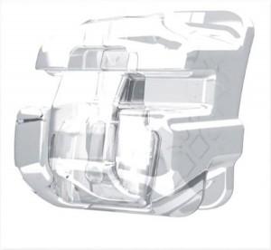 bracket-trasparente