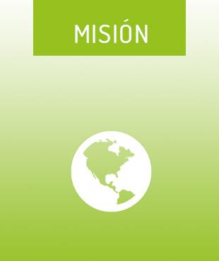 es-filosofia-mision