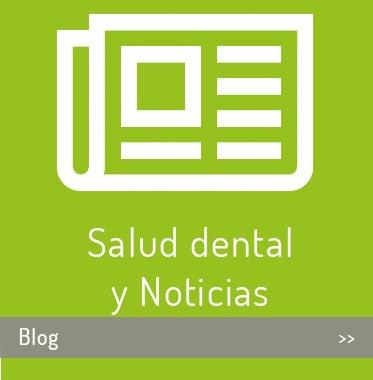 es-inicio-blog