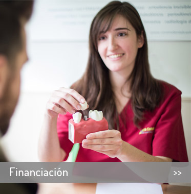es-inicio-financiacion