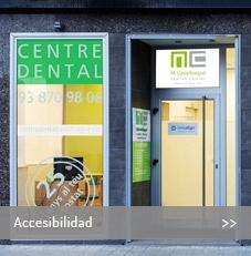es-instalaciones-accesibilidad