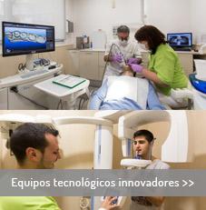 es-instalaciones-equipos-tecnologicos