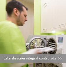 es-instalaciones-esterilizacion