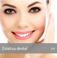 es-tratamiento-Estetica-dental