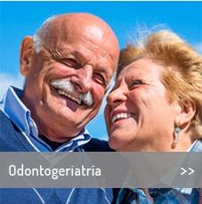 es-tratamiento-Odontogeriatria