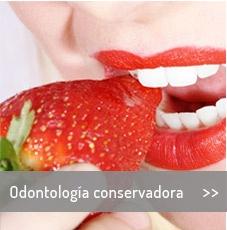 es-tratamiento-Odontologia-conservadora