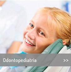 es-tratamiento-Odontopediatria