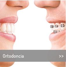es-tratamiento-Ortodoncia