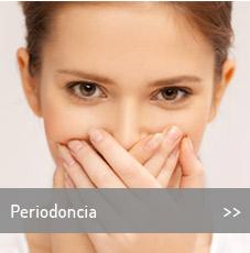 es-tratamiento-Periodoncia