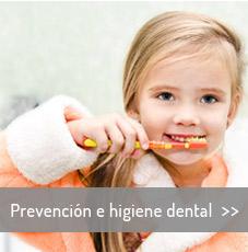 es-tratamiento-Prevencion-e-higiene-dental