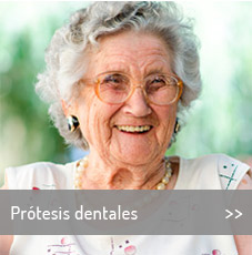 es-tratamiento-Protesis-dentales