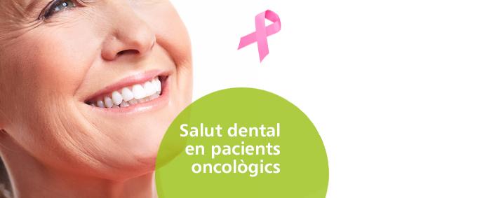 salut-dental-i-cancer-mama-BLOG