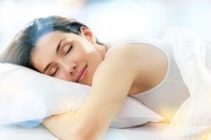 ATM dolor orofacial articulació descans férula dentista granollers