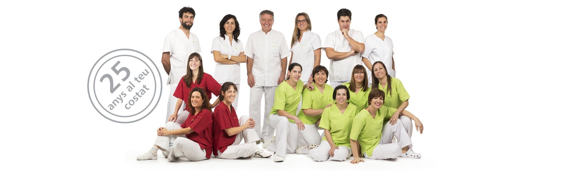 equip-centre-dental-castellsagué-quadrada-2016-granollers-1