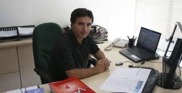 Xavier Castellsagué Piqué Granollers