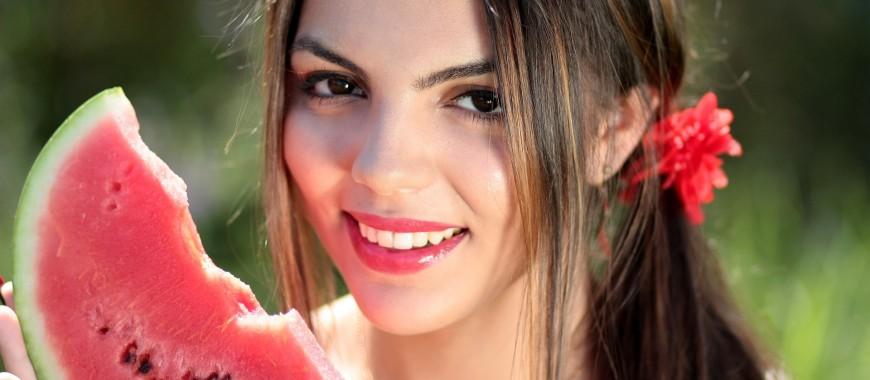 síndria somriure salut dental dentista granollers