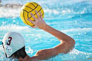 waterpolo-olimpiadas-rio-2016-nadador
