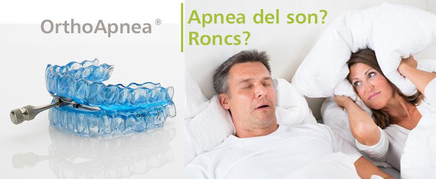 blog-orthoapnea-apnea-del-son-roncs-granollers