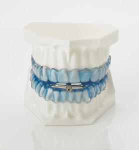 orthoapnea-apnea-del-son-i-roncs-dentista-granollers
