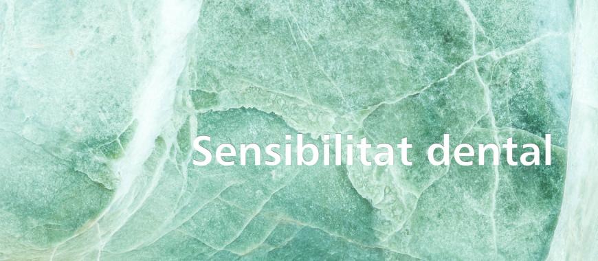 sensibilitat-dental-dentista-granollers-castellsagué