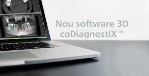 portatil-amb-imatge-codiagnostix-1-portada-post