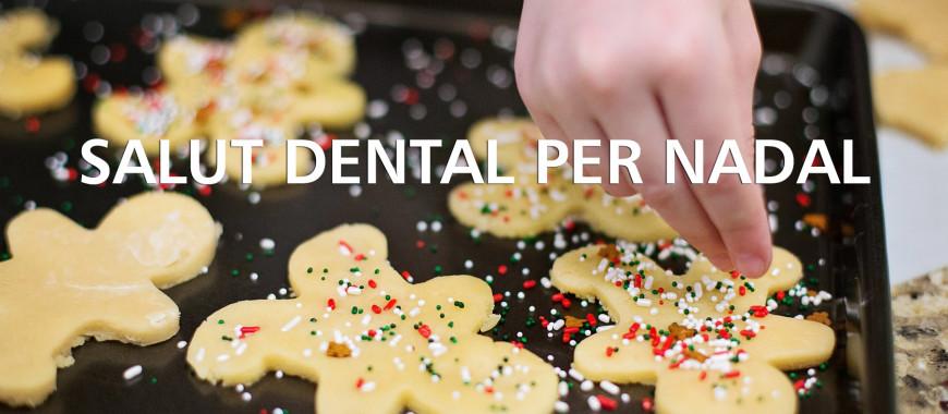 menjar-nadal-salut-dental-dentista-granollers