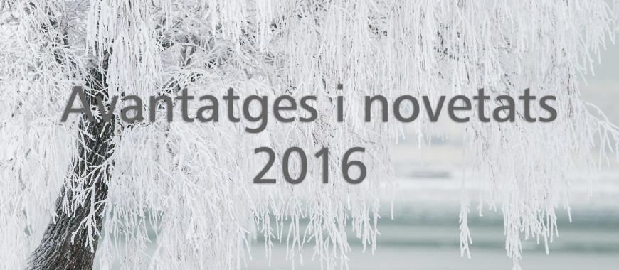 resum-2016-centre-dental-castellsague-ok