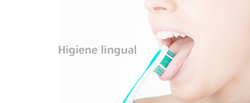 higiene lingual post blog