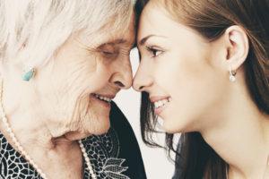 Alzheimer i periodòncia 1