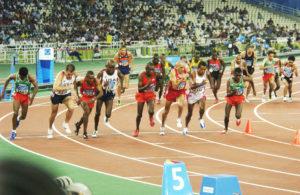 L'impacte de la salut oral en els esportistes 0