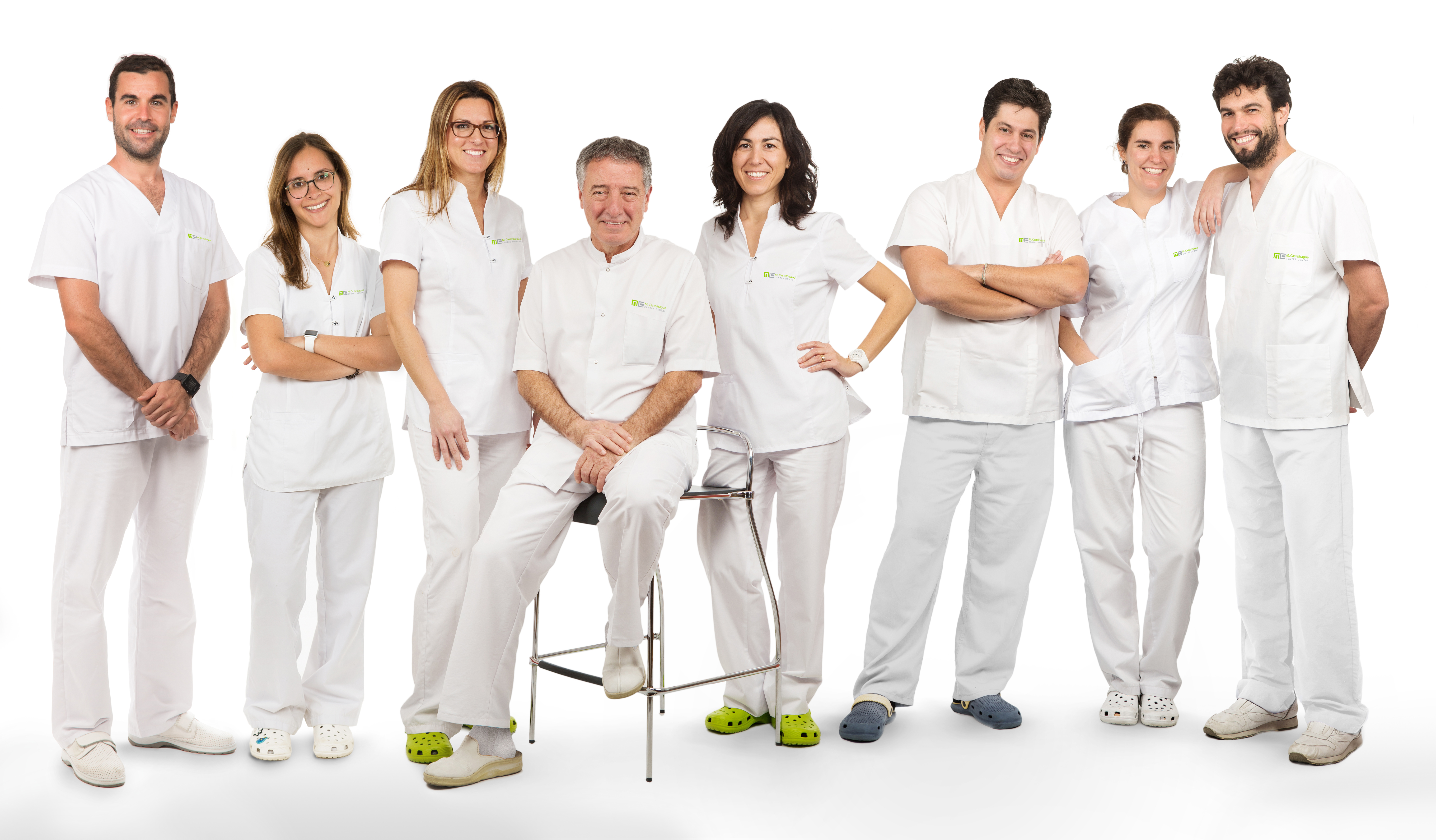 Doctores 0
