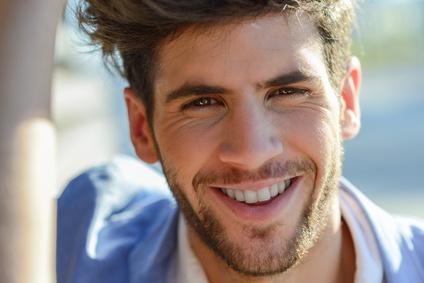 Què és l'odontologia conservadora? 0