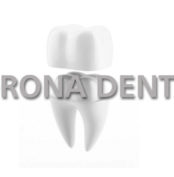 CORONA DENTAL FUNDA
