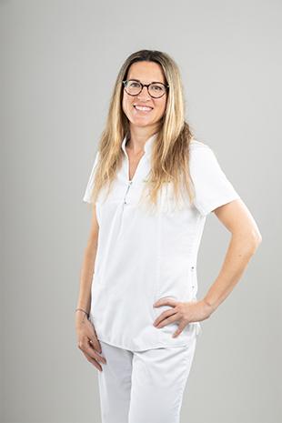Laura García Palma Odontòloga 0