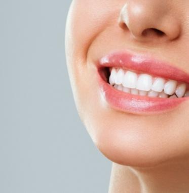 estetica-dental_home