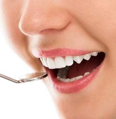 odontolgia-conservadora_home